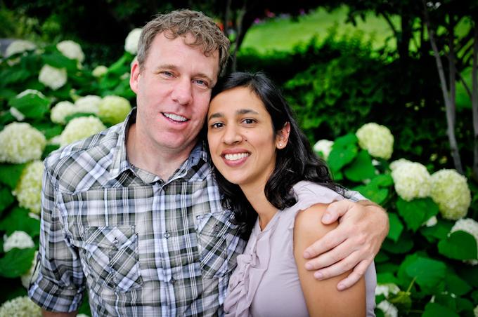 Leanne + Pete (11)
