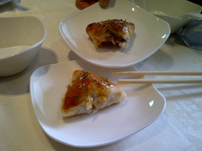 Dim sum yang s fine chinese cuisine richmond hill for Asian cuisine richmond hill