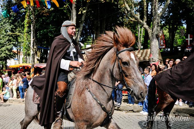 Viagem Medieval 2014 (Santa Maria da Feira, Portugal) (15)