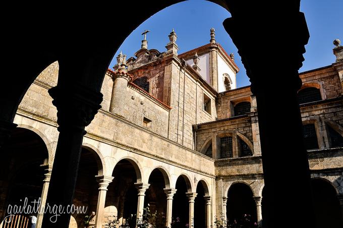 Sé Catedral de Lamego (Lamego, Portugal) (4)