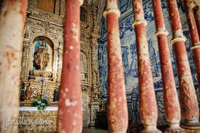 Sé Catedral de Lamego (Lamego, Portugal) (7)