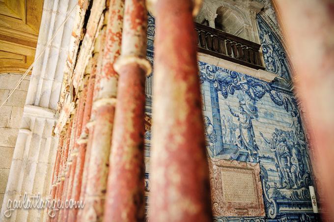 Sé Catedral de Lamego (Lamego, Portugal) (8)