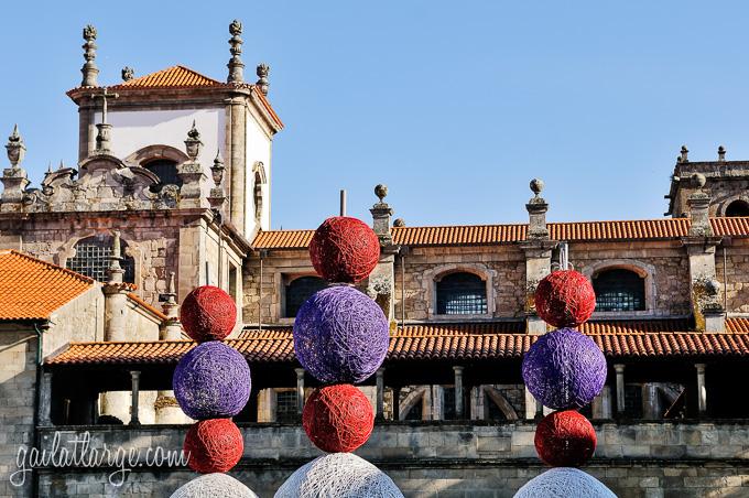 Sé Catedral de Lamego (Lamego, Portugal) (11)