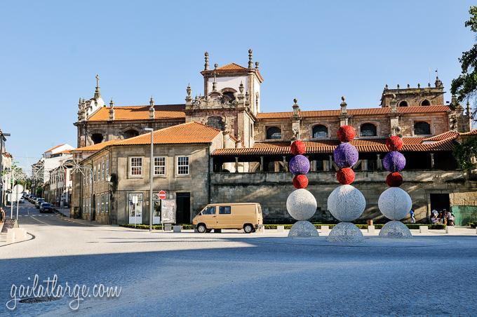 Sé Catedral de Lamego (Lamego, Portugal) (12)