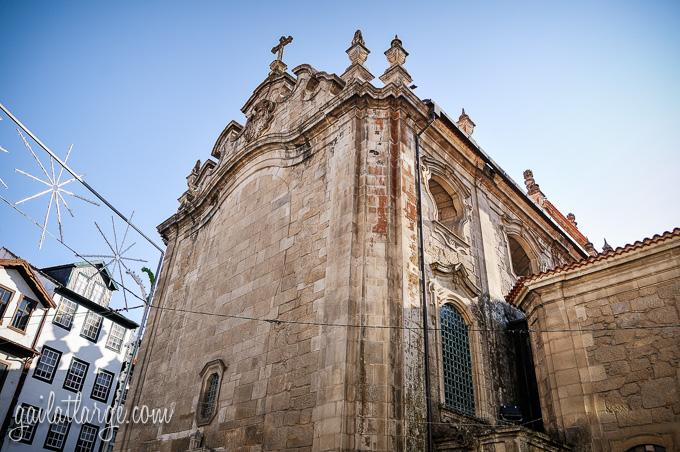 Sé Catedral de Lamego (Lamego, Portugal) (14)