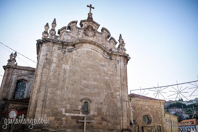 Sé Catedral de Lamego (Lamego, Portugal) (15)