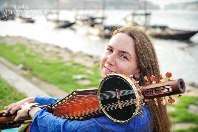 Kim Gravelle | http://www.dappledsunlightmusic.com/ (7)