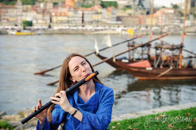 Kim Gravelle | http://www.dappledsunlightmusic.com/ (8)