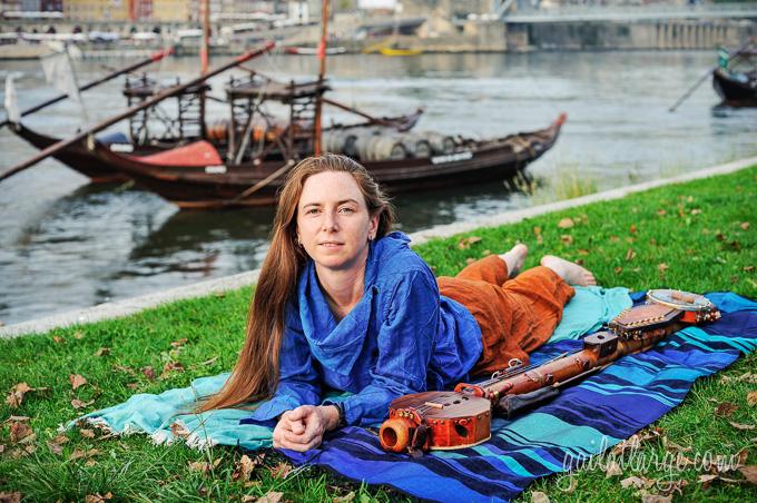 Kim Gravelle | http://www.dappledsunlightmusic.com/ (9)