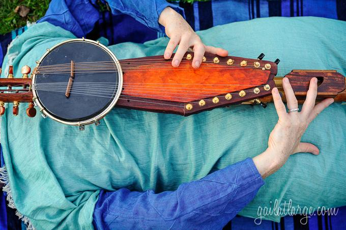 Kim Gravelle | http://www.dappledsunlightmusic.com/ (10)