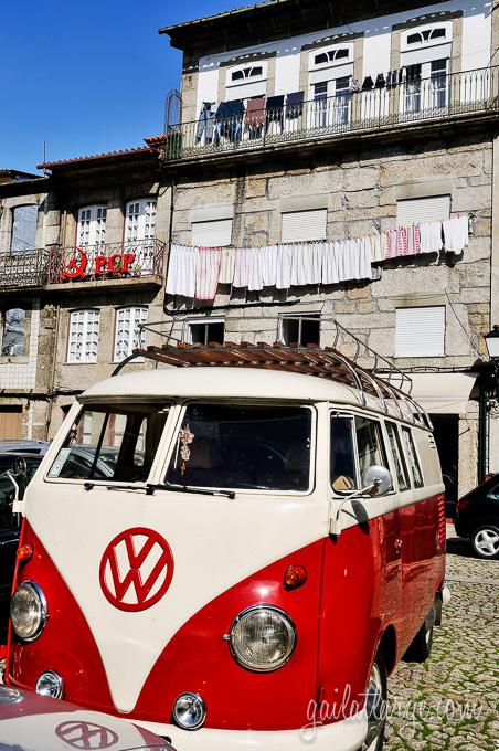 Guimarães, Portugal (3)