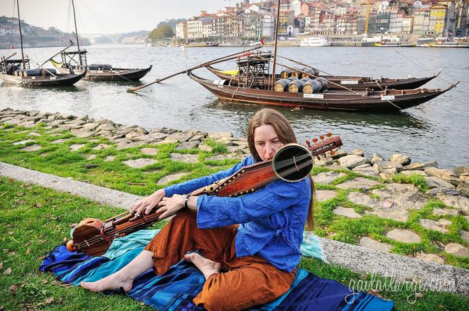 Kim Gravelle | http://www.dappledsunlightmusic.com/ (3)