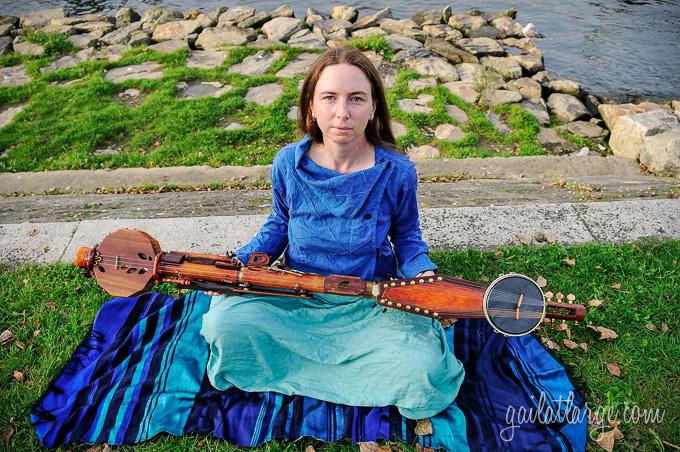 Kim Gravelle | http://www.dappledsunlightmusic.com/ (6)