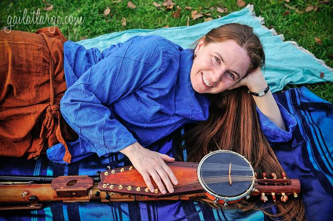 Kim Gravelle | http://www.dappledsunlightmusic.com/ (11)