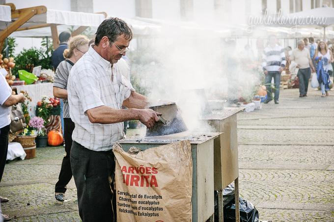 Festival da Castanha (Arouca, Portugal) (2)