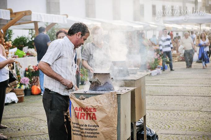 Festival da Castanha (Arouca, Portugal) (4)