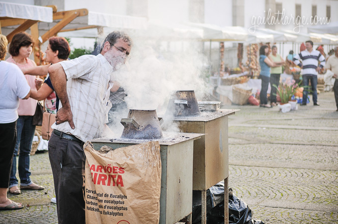 Festival da Castanha (Arouca, Portugal) (5)