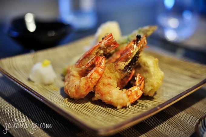 Ichiban Restaurante Japonês, Porto (7)