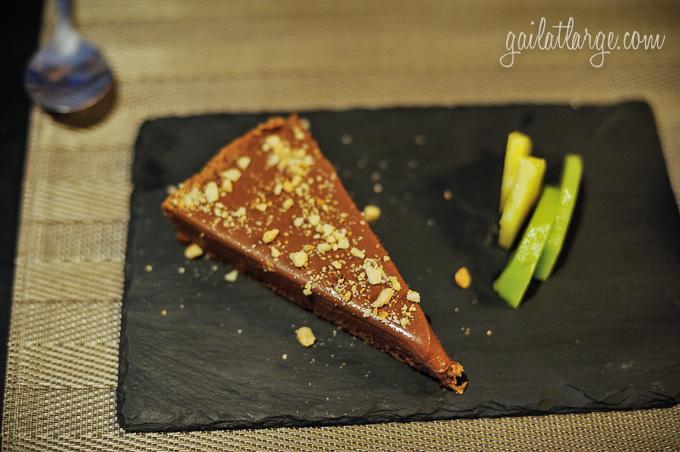 Ichiban Restaurante Japonês, Porto (10)