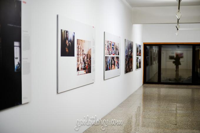 World Press Photo 2014, Forum Maia (6)