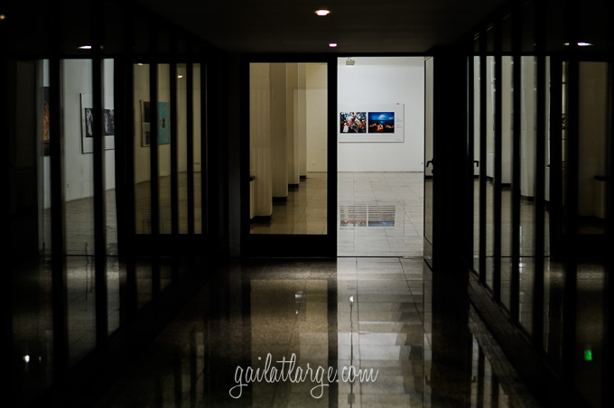 World Press Photo 2014, Forum Maia (3)