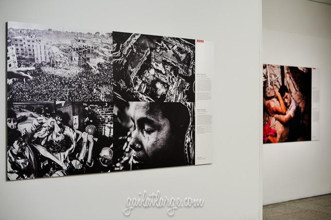 World Press Photo 2014, Forum Maia (4)