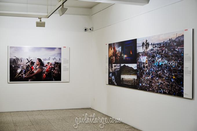 World Press Photo 2014, Forum Maia (5)