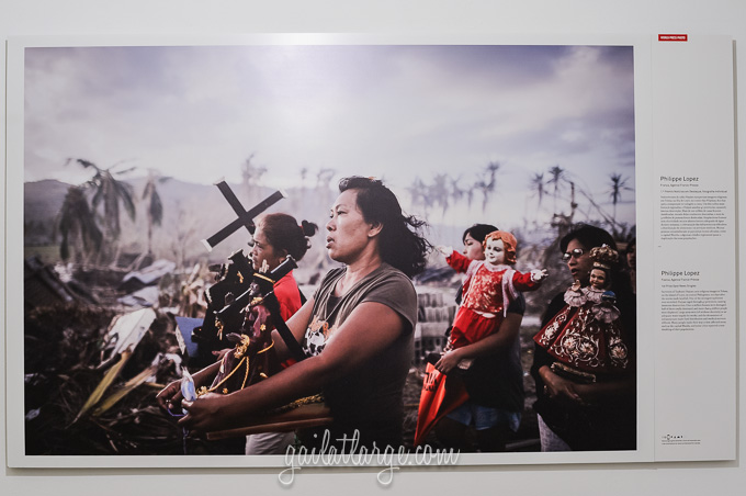 World Press Photo 2014, Forum Maia (7)