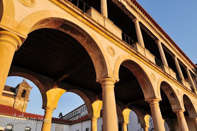 Museu Nacional de Machado de Castro (Coimbra, Portugal) (10)