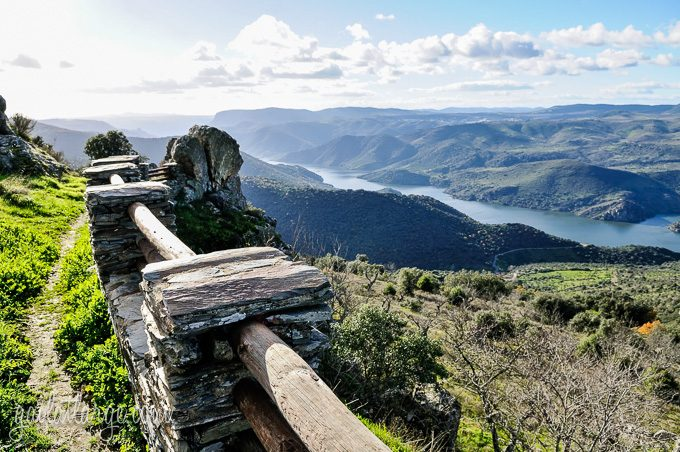 International Douro Natural Park (Portugal/Spain) (5)