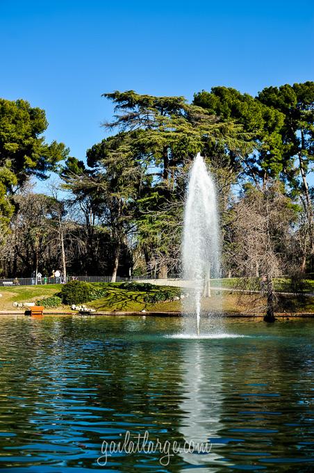 Parque del Buen Retiro (Madrid, Spain) (15)