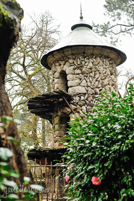 Quinta da Aveleda (Penafiel, Portugal) (12)