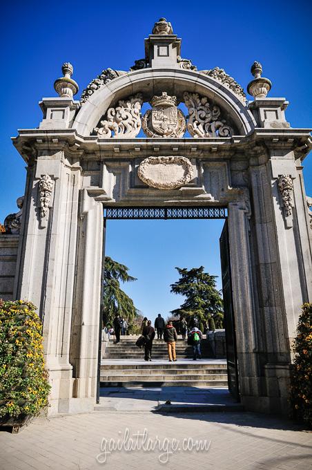 Parque del Buen Retiro (Madrid, Spain) (3)
