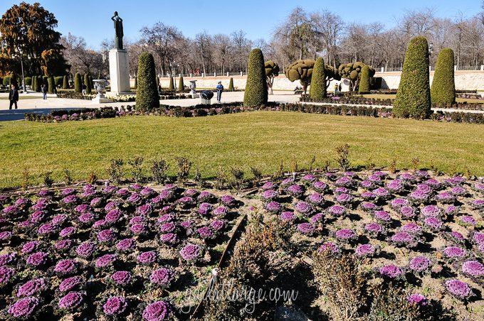 Parque del Buen Retiro (Madrid, Spain) (4)