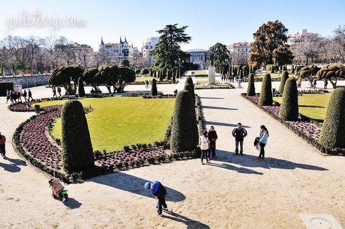 Parque del Buen Retiro (Madrid, Spain) (10)
