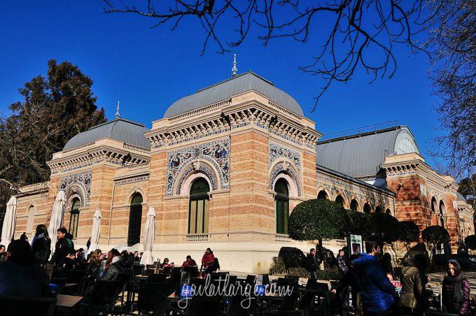 Parque del Buen Retiro (Madrid, Spain) (12)