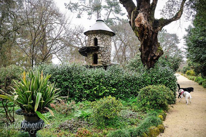 Quinta da Aveleda (Penafiel, Portugal) (1)