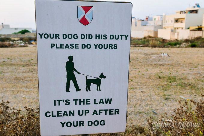 signage in Malta (3)