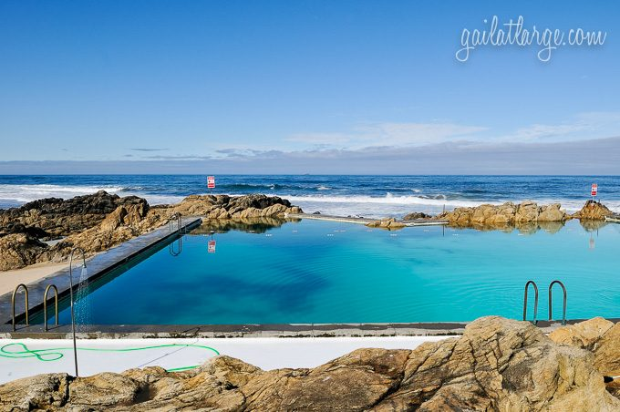 Open House Porto Piscina Das Mar 233 S Gail At Large