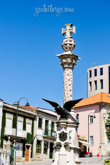 Peso da Régua, Portugal (3)