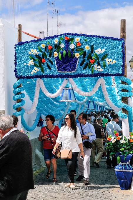 Festas do Povo de Campo Maior 2015 (8)