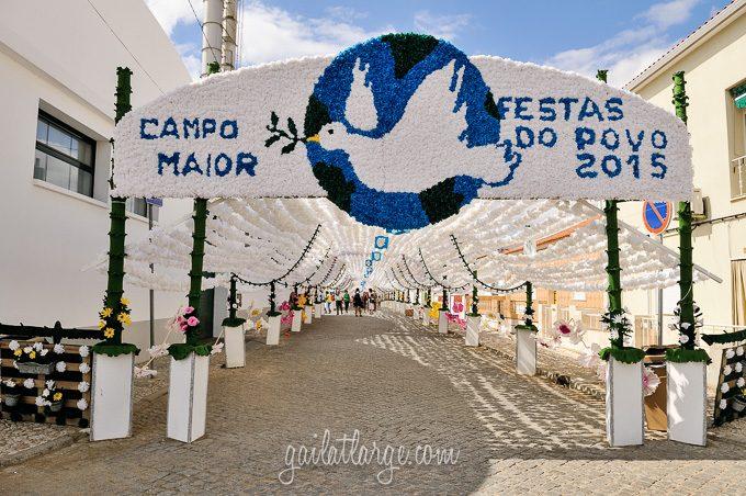 Festas do Povo de Campo Maior 2015 (19)