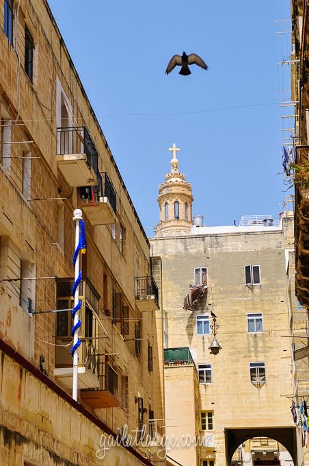 Valletta, Malta (4)