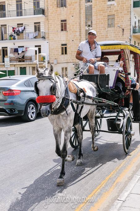 Valletta, Malta (8)
