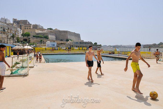 Valletta, Malta (5)