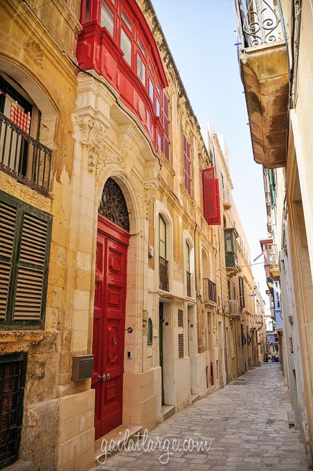 Valletta, Malta (6)