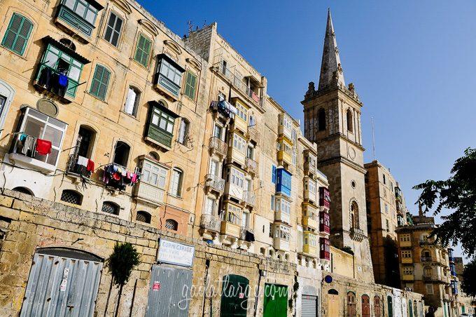 Valletta, Malta (2)