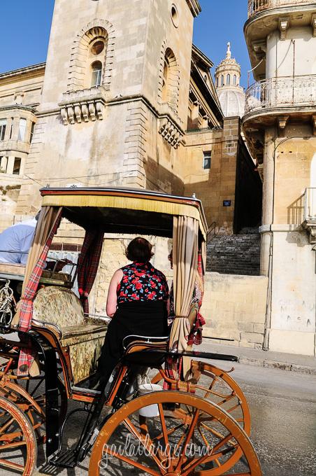 Valletta, Malta (9)
